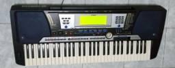 Teclado eletrônico Yamaha PSR-540