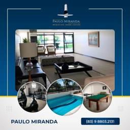 Título do anúncio: Apartamento/Venda/Negócio/Casa/Permuta