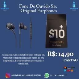 Fone s10