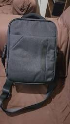Bolsa FIMI X8 SE