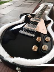 Gibson Les Paul Traditional 2009 USA
