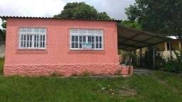Alugo casa em Iguabinha,Araruama,RJ.