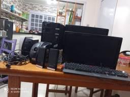 PC usado