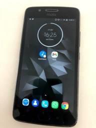 Celular Motorola Moto G5 Dual 32gb Xt1672