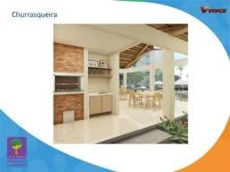 JM13 -- Alameda José Arnaldo. Seu Apartamento imperdível !