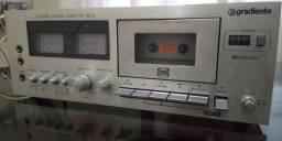 Tape gradiente cd-3500