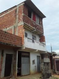 Vende-se Casa em Ilhéus
