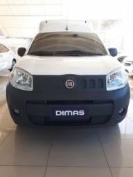 Fiat Fiorino 1.4 Endurance 2021