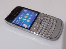 Nokia E-6 Original