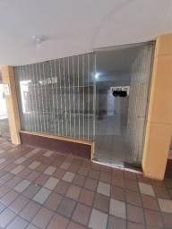 Loja comercial para alugar em Bairro novo, Olinda cod:CA-0128