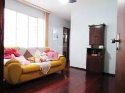 Apartamento à venda com 2 dormitórios em Jardim lindóia, Porto alegre cod:294327