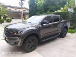 Ágio - Ford Ranger 3.2 4x4 Diesel 2020/21!!!! 99.000+ Parcelas de 3.450- Leia o Anuncio