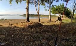 Título do anúncio: Vende- de casa na represa condomínio lagoa Azul 2 Carlópolis-Pr.