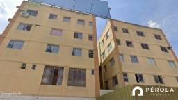 Título do anúncio: APARECIDA DE GOIâNIA - Apartamento Padrão - Setor dos Afonsos