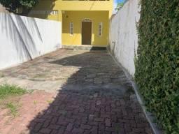 Título do anúncio: (RR) Casa com 3 Q e 2 B , 174 m² Itapuã