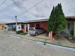 Casa 3 Dormitórios para venda em Feira de Santana - BA
