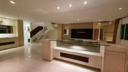 Casa duplex em condomínio nas Dunas a venda em Fortaleza CE