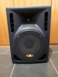 Caixa Donner CL200P