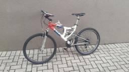 Bike MTB SK21 ro 26 21 marchas Calo