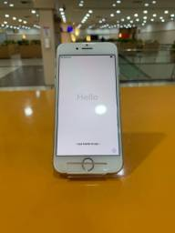 iPhone 8 branco 32 gigas