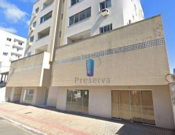 Apartamento semi mobiliado, no bairro Vila Real em Balneário Camboriú/SC, apenas 600 metro
