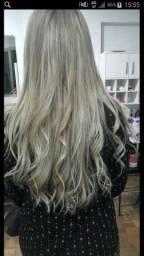 cabelos lisos e marque seu horário *