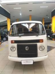Título do anúncio: VW Kombi 1.4