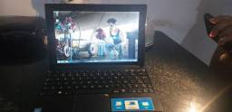 Notebook valo 650