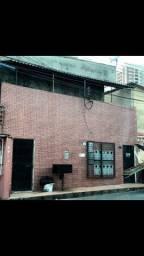 PREDIO COM 10 apartamentos mobiliados
