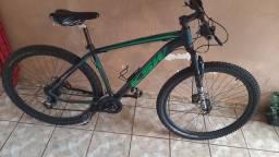 Vendo Bicicleta Ksw aro 29