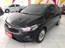 Prisma Lt 1.4 Mt Ar Dh Manual 2017
