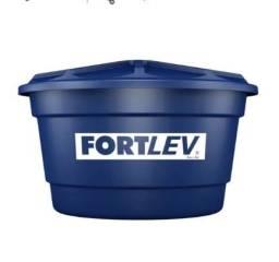 Título do anúncio: Caixa d'água 2.000L Fortlev