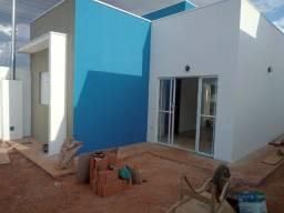 Casa no Parque dos Girassóis com Fina Acabamento