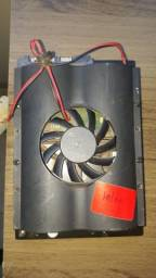 HD Barracuda - 500 GB Não possui nenhum erro (testado)
