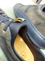 Sneaker casual Halfstein
