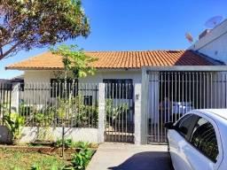 Vendo ou Troco Casa em Astorga por casa em Arapongas