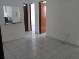Apartamento para Alugar com 02 quartos