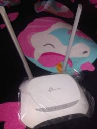 Roteador wi-fi TP Link