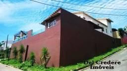 Vendo casa duplex em Guarapari. Excelente oportunidade!