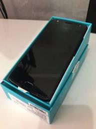X4 32G 4G leitor biométrico semi novo.