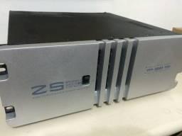 Vendo 2 amplificador Studio R
