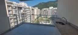 Frames Residence, Apartamento 3 Suites, Varanda Gourmet, 90m², Super Lazer