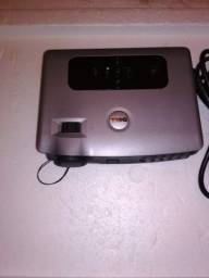 Mini Projetor Dell 3400mp