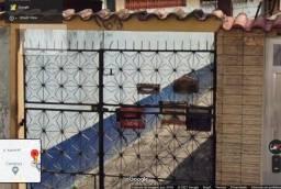 Caixa Econômica Vende Casa em Cascadura
