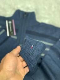 Suéter TOMY importado