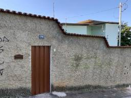 Casa 2 quartos, bairro Pompéia