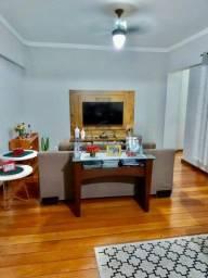 Apartamento com 03 Quartos sendo 01 Suíte em São Silvano