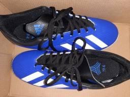 Tênis Adidas (nunca usado)