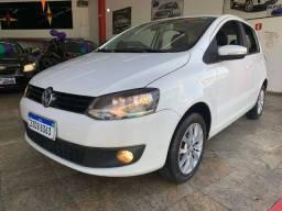 Título do anúncio: Volkswagen Fox 1.0 Trend Completo 2014