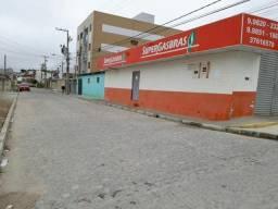 Galpão para alugar, 325 m² por R$ 1.000,00/mês - Boa Vista - Garanhuns/PE